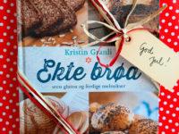 Julegaver fra Kristin Koker